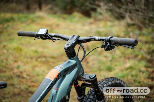Haibike HardSeven 8.0 e-bike-12.jpg