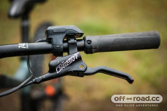 Haibike HardSeven 8.0 e-bike-16.jpg