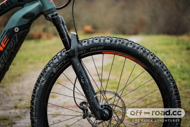 Haibike HardSeven 8.0 e-bike-19.jpg