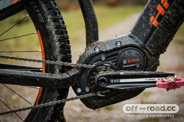 Haibike HardSeven 8.0 e-bike-8.jpg