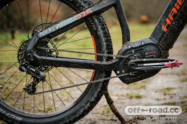 Haibike HardSeven 8.0 e-bike-9.jpg