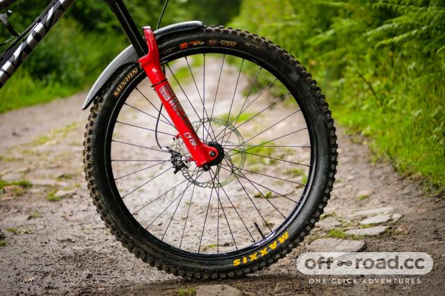 Halo Ridgeline 27.5 Wheelset-2.jpg