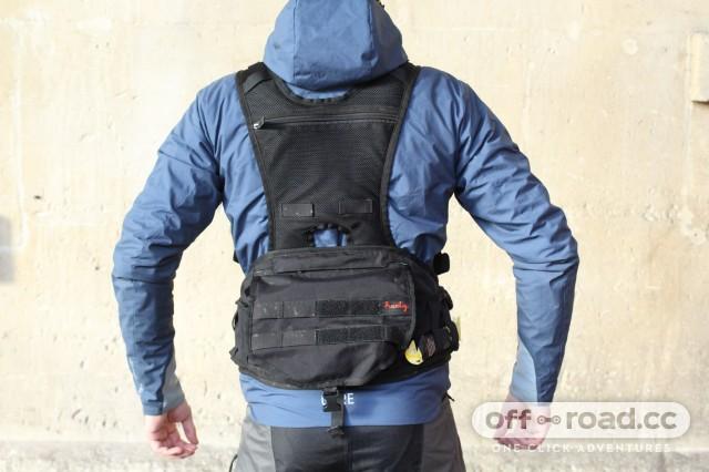 Henty-bum-bag-100.jpg