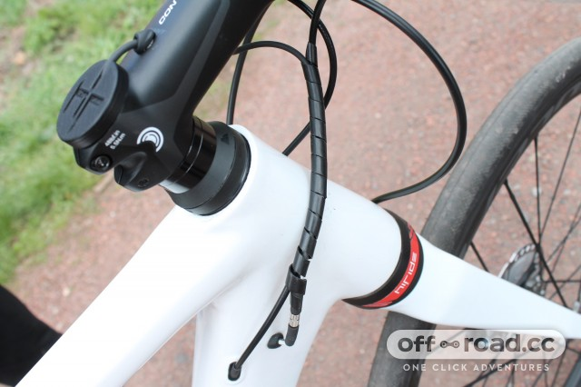 HiRide front and rear suspension Arenberg 2019 - 9.jpg