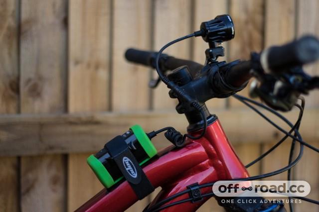 Hope R4+ LED Front Light-1.jpg