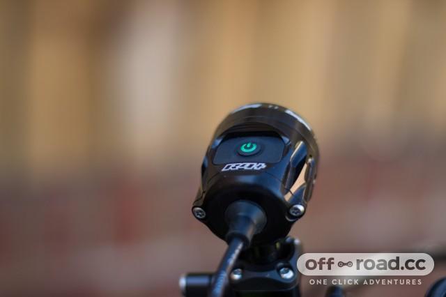 Hope R4+ LED Front Light-6.jpg