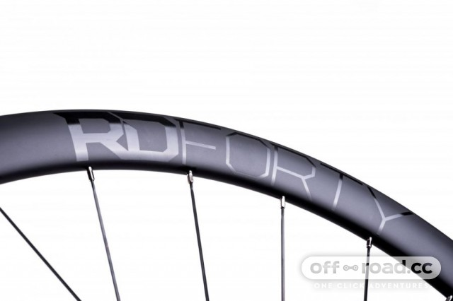 Hope RD40 Carbon CX wheels2.jpg