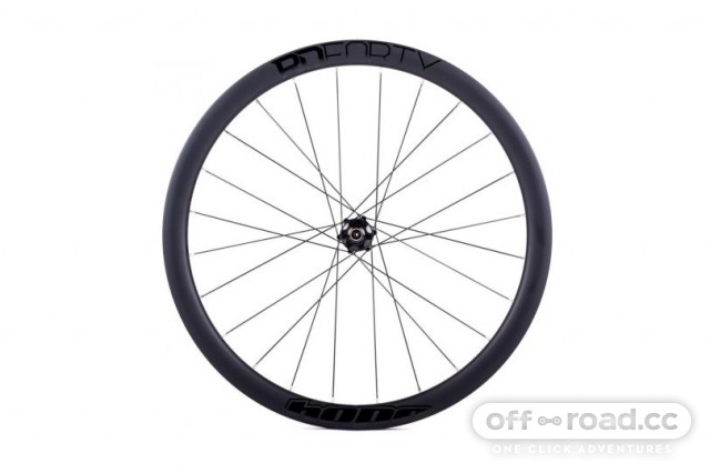 Hope RD40 Carbon CX wheels3.jpg