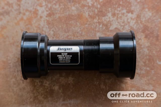 Hope-Press-Fit-PF41-bottom-bracket-review-101.jpg