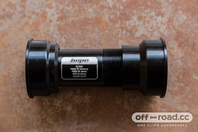 Hope-Press-Fit-PF41-bottom-bracket-review-101.jpg