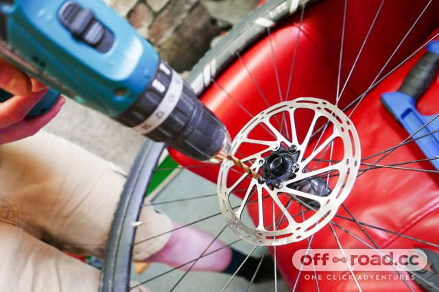 How-to-free-seized-rounded-bolts-disc-rotor-pedal-cleats-100.jpg