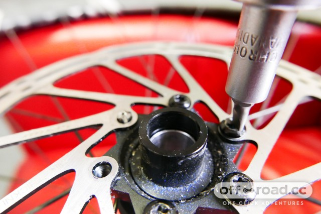 How-to-free-seized-rounded-bolts-disc-rotor-pedal-cleats-103.jpg