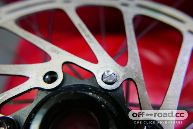 How-to-free-seized-rounded-bolts-disc-rotor-pedal-cleats-104.jpg
