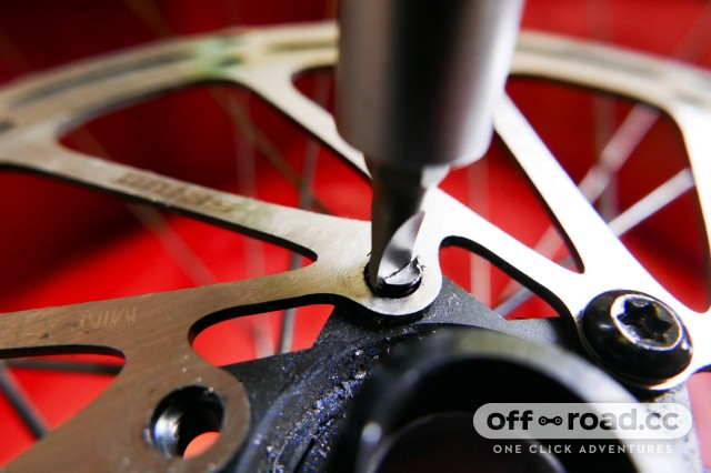 How-to-free-seized-rounded-bolts-disc-rotor-pedal-cleats-105.jpg
