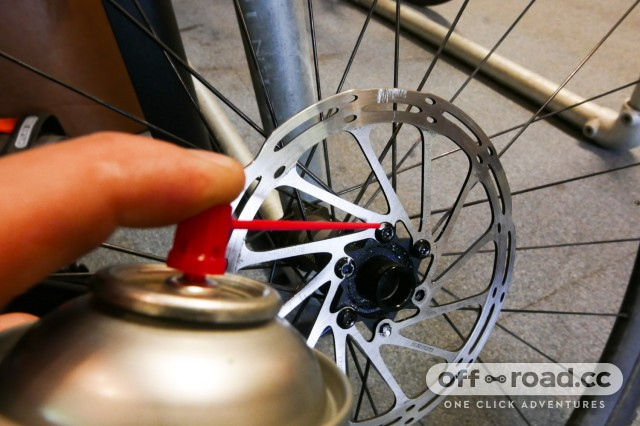 How-to-free-seized-rounded-bolts-disc-rotor-pedal-cleats-111.jpg
