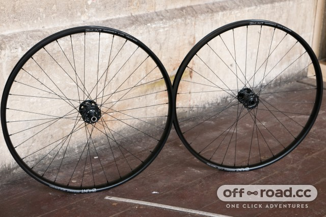 Hunt-mountain-bike-wheels-100.jpg