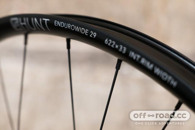 Hunt-mountain-bike-wheels-103.jpg