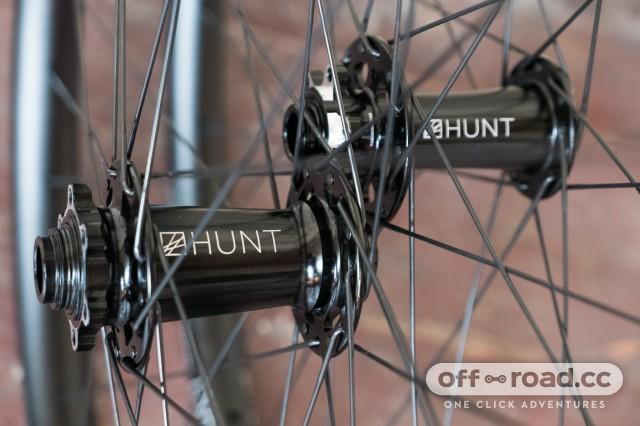 Hunt-mountain-bike-wheels-106.jpg