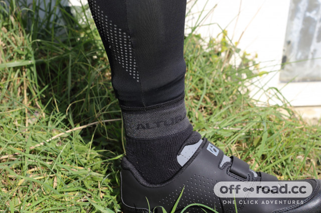 Altura Repel ankle cuff