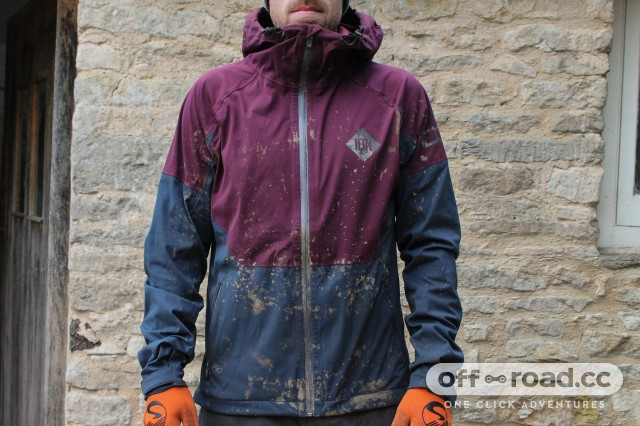 ION 3 Layer Shelter Jacket-1.jpg