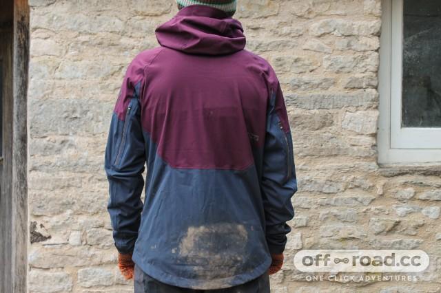 ION 3 Layer Shelter Jacket-2.jpg