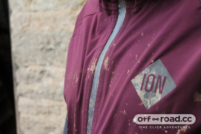 ION 3 Layer Shelter Jacket-3.jpg
