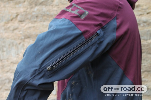 ION 3 Layer Shelter Jacket-5.jpg