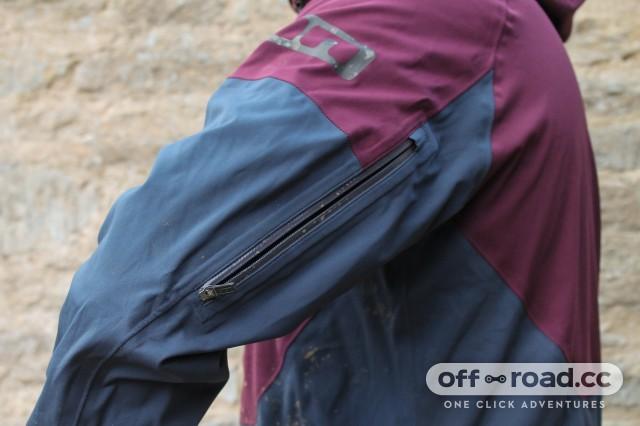 ION 3 Layer Shelter Jacket-5.jpg