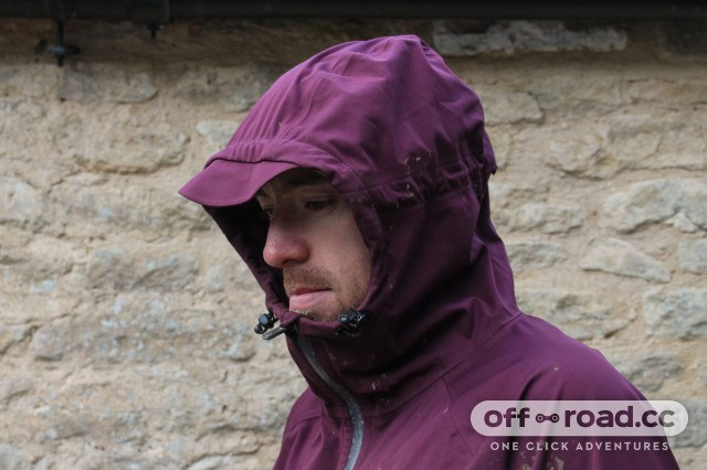 ION 3 Layer Shelter Jacket-8.jpg