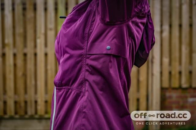 ION 3 Layer Women's Scrub Amp Jacket-6.jpg