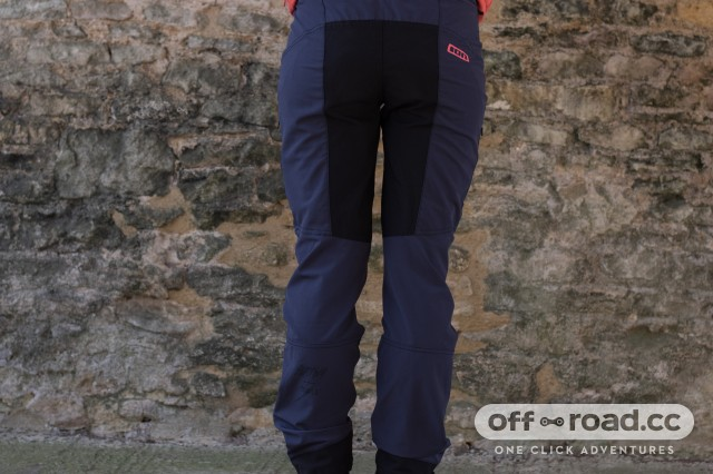 ION Softshell Shelter Trousers Womens-2.jpg
