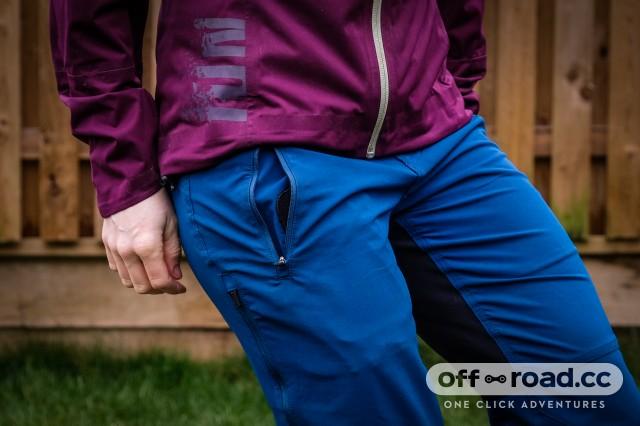 ION Softshell Shelter women's pants 2019-5.jpg