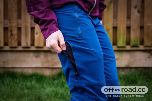 ION Softshell Shelter women's pants 2019-6.jpg