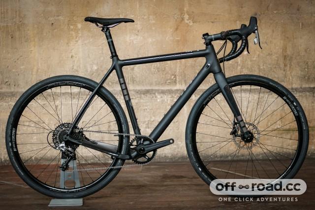 Ibis Hakka MX gravel bike-1.jpg