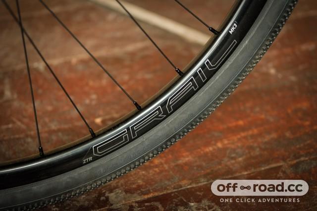 Ibis Hakka MX gravel bike-11.jpg