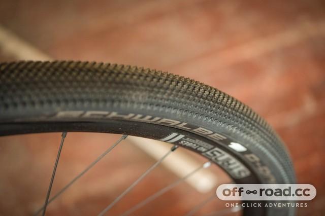 Ibis Hakka MX gravel bike-12.jpg