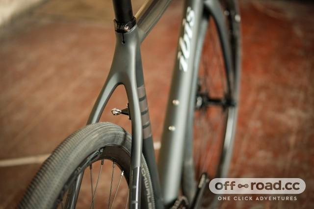 Ibis Hakka MX gravel bike-14.jpg