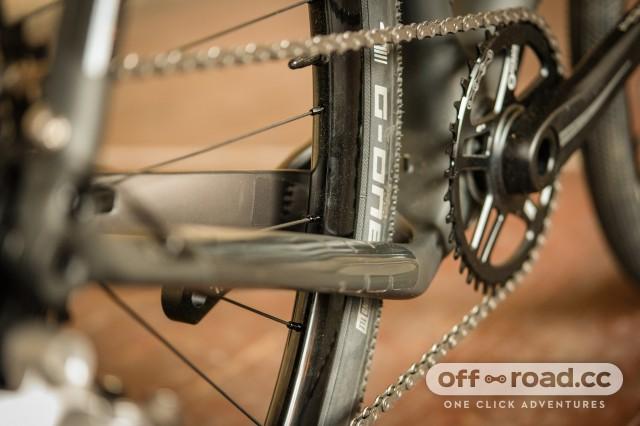 Ibis Hakka MX gravel bike-15.jpg