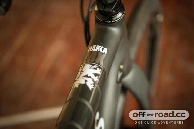 Ibis Hakka MX gravel bike-4.jpg