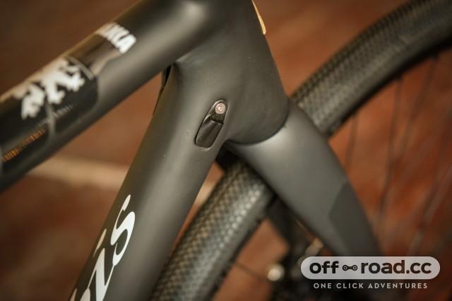 Ibis Hakka MX gravel bike-5.jpg