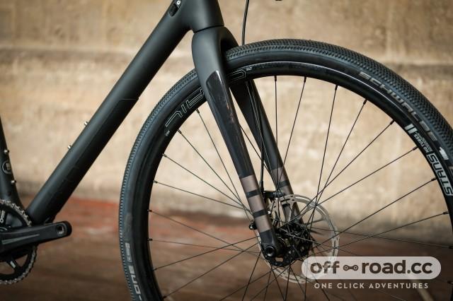 Ibis Hakka MX gravel bike-7.jpg