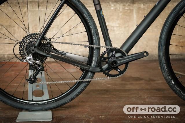 Ibis Hakka MX gravel bike-8.jpg