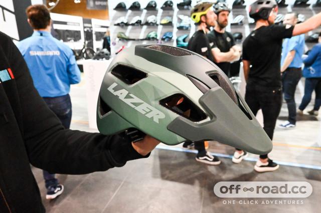Icebike-2020-101.jpg