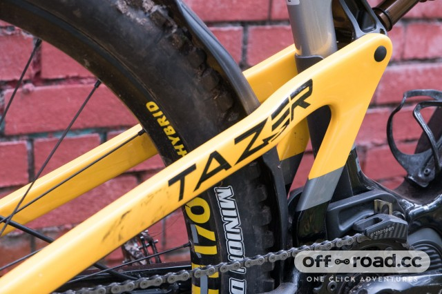 Intense-Tazer-review-101.jpg