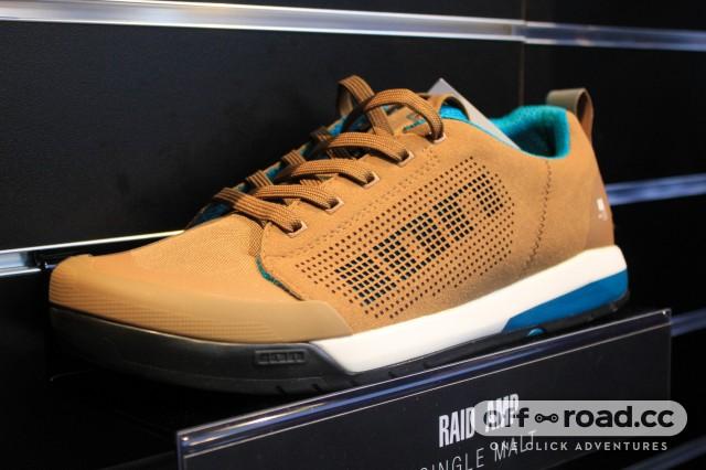 Ion Raid Amp Shoe-2.jpg