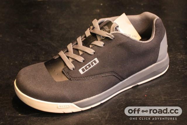 Ion Raid Amp Shoe-3.jpg