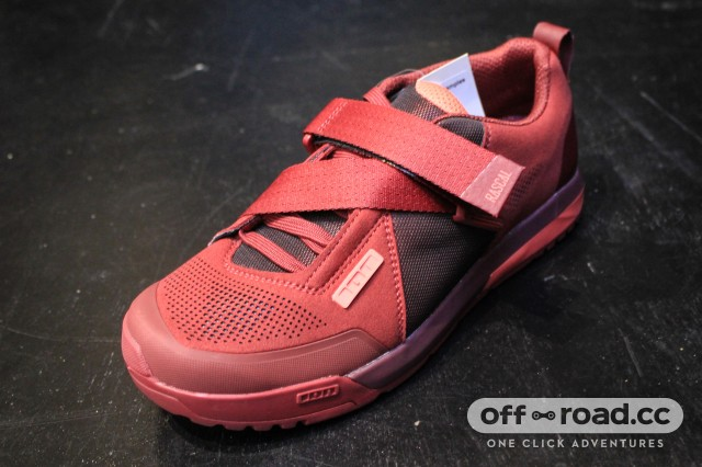 Ion Rampart Shoe-5.jpg