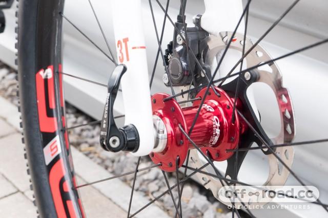 Joe-Breeden-3T-Exploro-mtber-gravel-bike-107.jpg