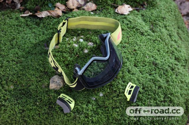 Julbo-Quickshift-MTB-goggles-review-101.jpg