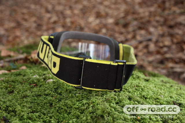 Julbo-Quickshift-MTB-goggles-review-103.jpg